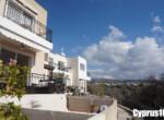 2-Tremithousa-townhouse-paphos-cyprus
