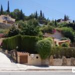 Kamares Bungalow Paphos Cyprus