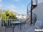 20-Peyia-Villa-Paphos-Mls-#912
