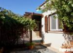 21-Kamares-Bungalow-Paphos-Cyprus
