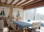 21-Kamares-property-paphos-cyprus