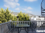 21-Peyia-Villa-Paphos-Mls-#912