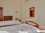 21-Tala-villa-for-sale-Paphos-Cyprus