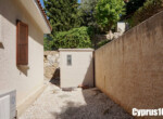 22-Kamares-Bungalow-Paphos-Cyprus