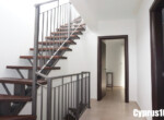 22-Peyia-Property-Paphos-Cyprus