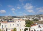 22-Peyia-Villa-Paphos-Mls-#912