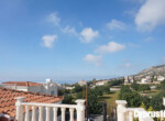 23-Peyia-Villa-Paphos-Mls-#912
