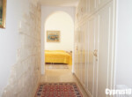24-Kamares-property-paphos-cyprus