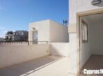 24-Peyia-Property-Paphos-Cyprus
