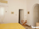 26-Kamares-property-paphos-cyprus