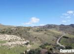 27-Peyia-Property-Paphos-Cyprus