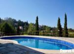 3-Kamares-Bungalow-Paphos-Cyprus