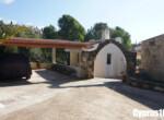 3-Kamares-property-paphos-cyprus