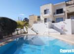 3-Peyia-Property-Paphos-Cyprus