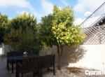 3-Peyia-Villa-Paphos-Mls-#912