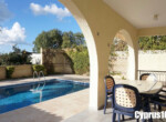 3-Tala-villa-for-sale-Paphos-Cyprus