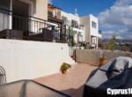 3-Tremithousa-townhouse-paphos-cyprus