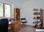 32-Kamares-property-bungalow