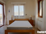 38-Peyia-villa-paphos-cyprus