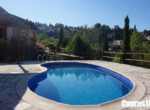 4-Kamares-Bungalow-Paphos-Cyprus