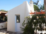 4-Kamares-property-paphos-cyprus
