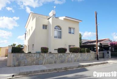 Tala Villa for sale #913