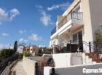 4-Tremithousa-townhouse-paphos-cyprus