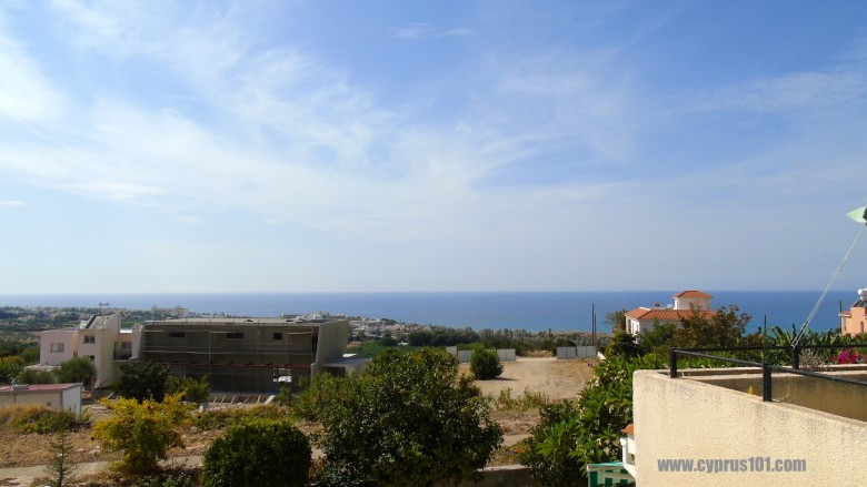 4-kissonerga-paphos-cyprus-property October 19, 2015