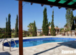 5-Kamares-Bungalow-Paphos-Cyprus