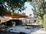 5-Kamares-property-paphos-cyprus