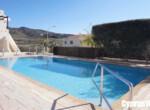 5-Peyia-Property-Paphos-Cyprus