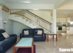5-Peyia-Villa-Paphos-Mls-#912