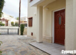 5-Tala-villa-for-sale-Paphos-Cyprus