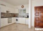 5-Tremithousa-townhouse-paphos-cyprus