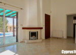 6-Kamares-Bungalow-Paphos-Cyprus