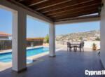 6-Peyia-villa-paphos-cyprus