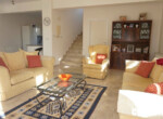 6-Tala-villa-for-sale-Paphos-Cyprus