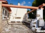 7-Kamares-property-paphos-cyprus