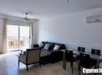 7-Peyia-Property-Paphos-Cyprus