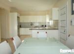 7-Peyia-Villa-Paphos-Mls-#912