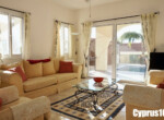 7-Tala-villa-for-sale-Paphos-Cyprus