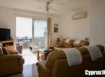 7-Tremithousa-townhouse-paphos-cyprus