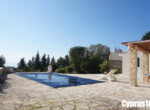 8-Kamares-property-paphos-cyprus