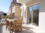 8-Peyia-Property-Paphos-Cyprus