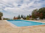 9-Kamares-property-paphos-cyprus