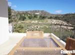 9-Peyia-Property-Paphos-Cyprus