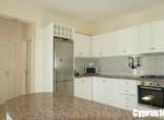 9-Peyia-Villa-Paphos-Mls-#912