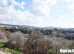 9-Tremithousa-townhouse-paphos-cyprus