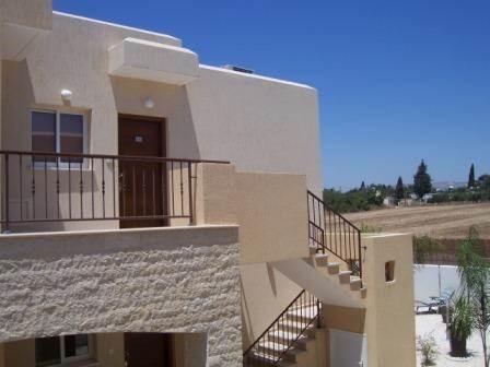 Apartment For Sale in Mandria