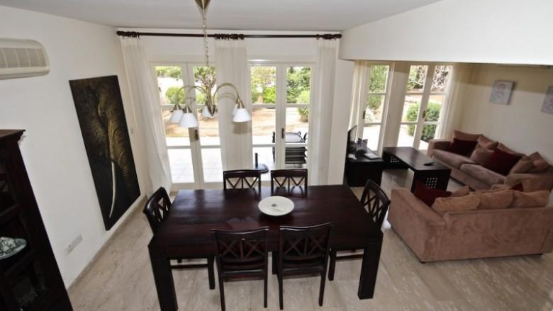Aphrodite-Hills-Cyprus-property-for-sale-October 29, 2015